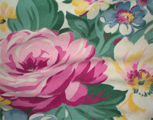 rosescloth1